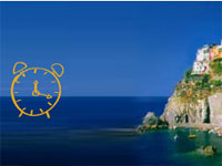 Promotions de derni�re minute Hotels.com